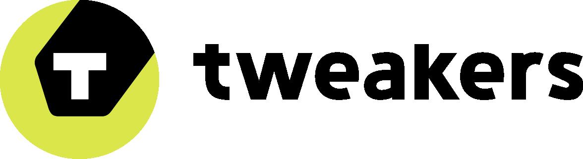 popular dutch website tweakers - 1176×321